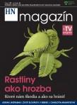 HN magazín číslo: 21 ročník 4.