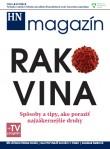HN magazín č. 4