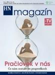 HN magazín číslo: 39 ročník 4.