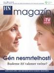 HN magazín číslo: 48 ročník 4.