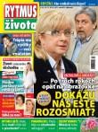 RYTMUS života 49/2012