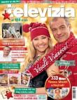 Eurotelevízia 51/2012