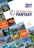 Katalog CK Bohemian Fantasy 2017