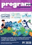 Program FM 01-2020