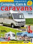Camping, Cars & Caravans 5/2020