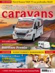 Camping, Cars & Caravans 1/2019