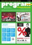 Program FM 03-2020