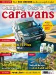 Camping, Cars & Caravans 4/2019 (červenec/srpen)
