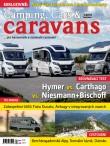 Camping, Cars & Caravans 1/2018