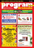 Program BR 05-2017