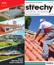 Střechy-Fasády-Izolace 6/2020