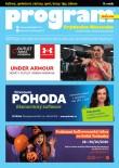 Program FM 10-2020
