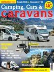 Camping, Cars & Caravans 6/2021