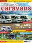 Camping, Cars & Caravans 3/2018 (květen/červen)