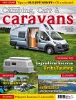Camping, Cars & Caravans 4/2018