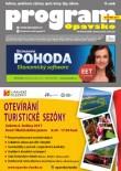 Program OP 05-2017
