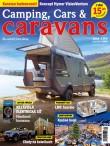 Camping, Cars & Caravans 1/2020