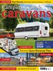 Camping, Cars & Caravans 5/2019 (září/říjen)