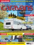 Camping, Cars & Caravans 4/2017