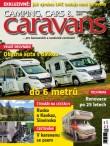 Camping, Cars & Caravans 2/2017