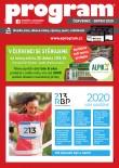 Program OV 07-2020