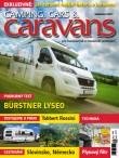 Camping, Cars & Caravans 1/2017
