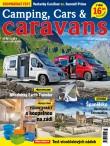 Camping, Cars & Caravans 4/2021