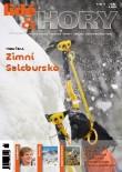 lidé&HORY 6/2011