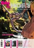 Lidé&HORY 5/2012