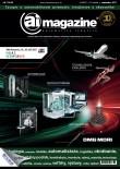 aimagazine04/2017
