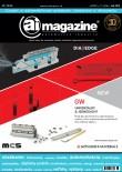 aimagazine02/2018
