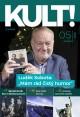 Kult 05/2020