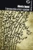 A. Jenni: Francouzské umění válečné