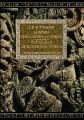 J. R. R. Tolkien: Legenda o Sigurdovi a Gudrún / The Legend of Sigurd and Gudrún