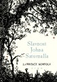 L. Norfolk: Slavnost Johna Saturnalla