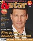 TV Star 11_2018