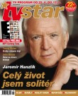 TV Star 14_2018