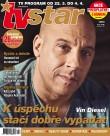 TV Star 07_2019