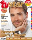 TV Star 20_2017