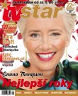 TV Star 11_2021