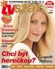 TV Star 09_2021