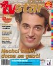 TV Star 24_2017