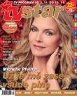 TV Star 23_2017