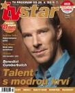 TV Star 14_2020