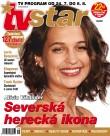 TV Star 16_2020