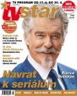 TV Star 09_2020