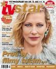 TV Star 12_2020