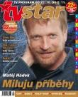 TV Star 22_2017