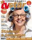 TV Star 07_2020