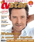 TV Star 01_2018